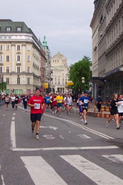 stockholm_marathon_2005